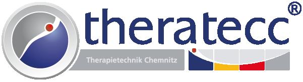 theratecc Seminar für digitale Bissnahme
