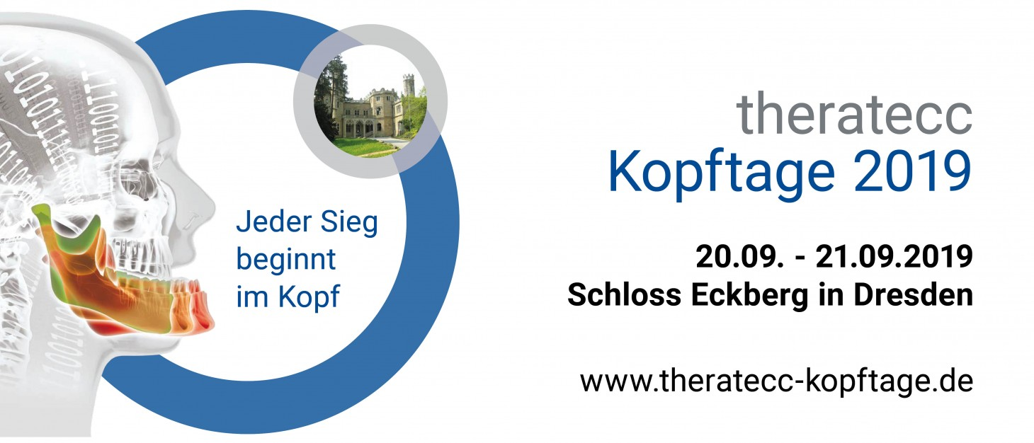 theratecc Kopftage2019