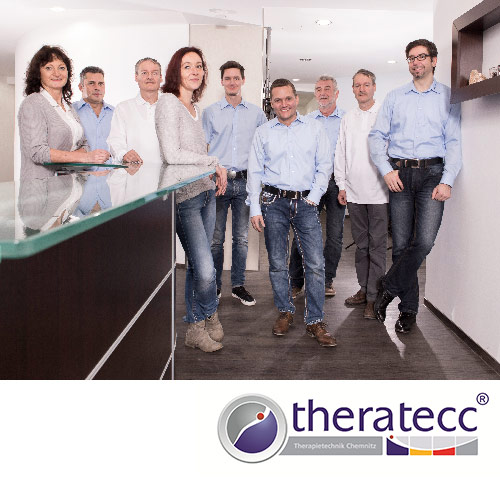 theratecc alle+Logo